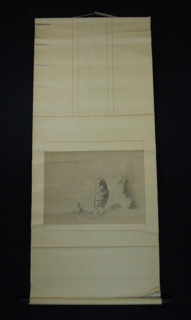 japanese-figure-paintings-hanging-scroll